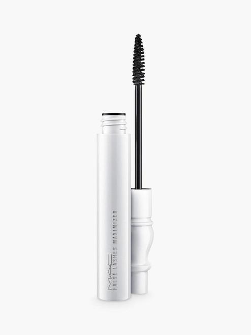 MAC False Lashes Primer Maximizer-8g