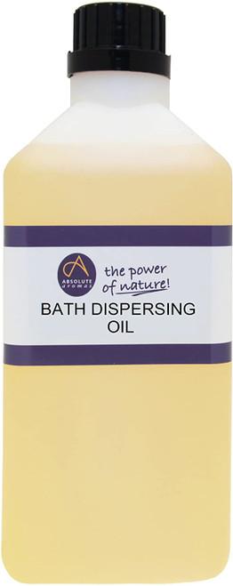 Absolute Aromas Bath Dispersing Oil-1 Litre