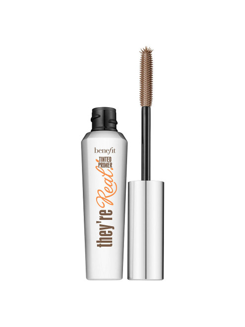 Benefit They're Real Brown Primer Mascara-8.5g