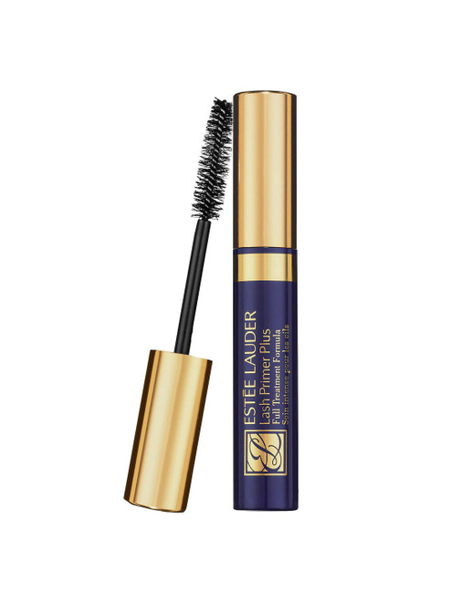 Estée Lauder Lash Clear Primer Plus-5ml