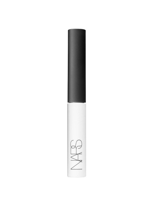 NARS Pro Prime Neutral Smudge Proof Eyeshadow Base-7ml