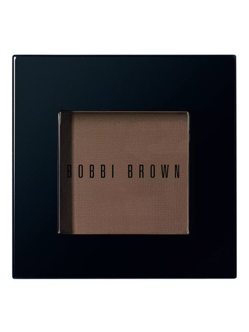 Bobbi Brown Rich Brown Eyeshadow-2.5g