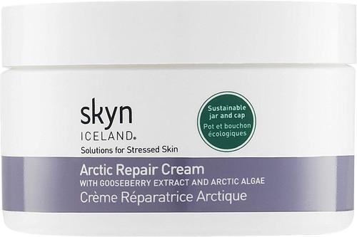 skyn ICELAND Arctic Repair Cream