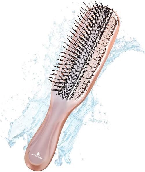 Detangle Hair Brush Styling Brush