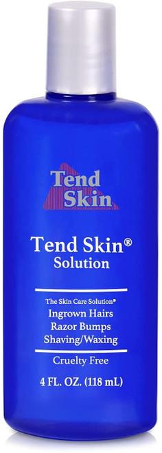 Tend Skin The Skin Care Solution Liquid