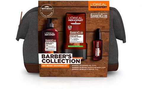 LOreal Men Expert Gift Set for Men