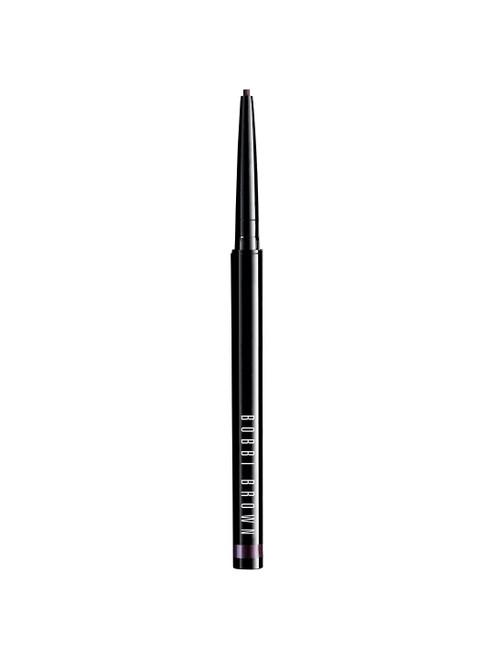 Bobbi Brown Black Chocolate Longwear Waterproof Eyeliner-12g