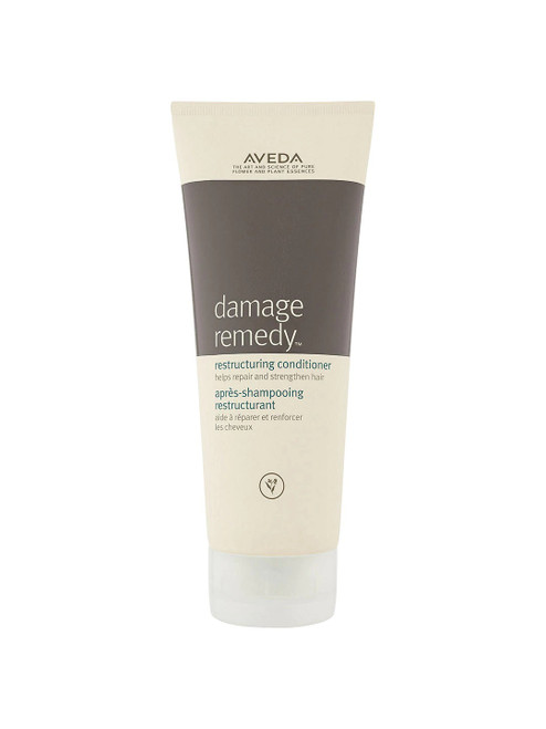 Aveda Damage Remedy Restructuring Conditioner-200ml