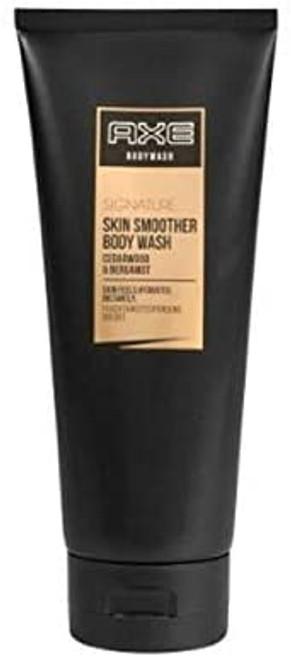 Axe Signature Body Wash-200ml