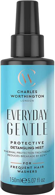 Charles Worthington Gentle Protective Detangling Mist