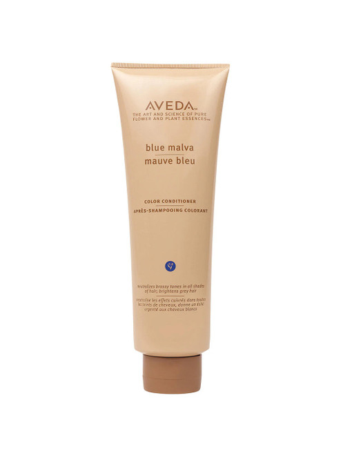Aveda Blue Malva Color Enhance Conditioner-250ml