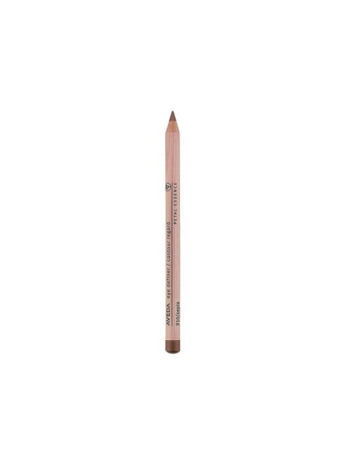 Aveda Petal Essence 910 Sepia Eye Definer Eyeliner-1.14g