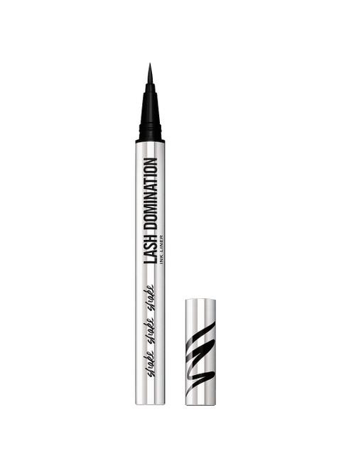 bareMinerals Intense Black Lash Domination® Ink Liner
