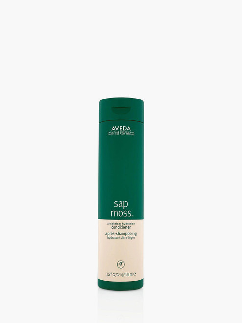 Aveda Sap Hydration Moss Weightless Conditioner-400ml
