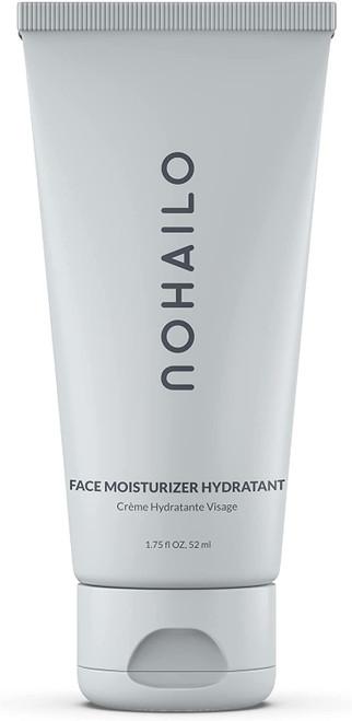 Nohailo Face Moisturizer Daily Facial Moisturizer