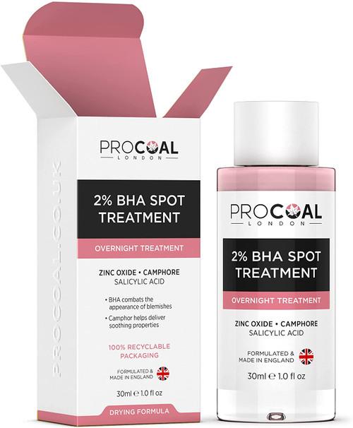 BHA Spot Treatment by Procoal-30ml