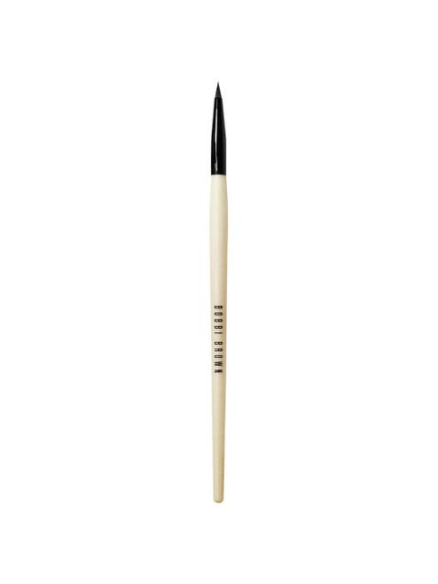 Bobbi Brown Eyeliner Ultra Fine Brush