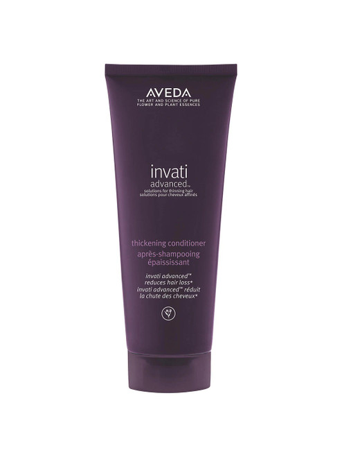 Aveda Thickening Invati Advanced Conditioner-200ml