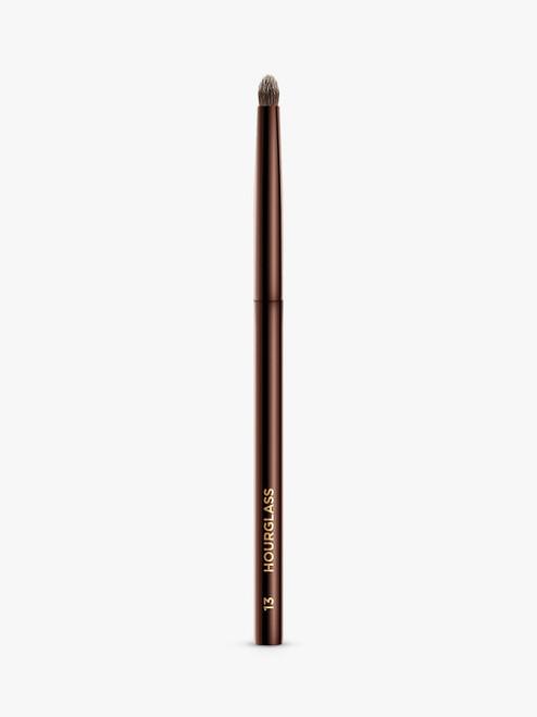 Hourglass Precision Nº 13 Smudge Brush