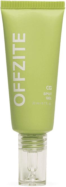 Copenhagen Grooming Offzite Spot Treatment for Men