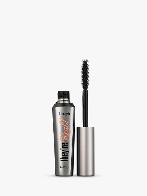 Benefit They're Black Real! Mascara-8.5ml
