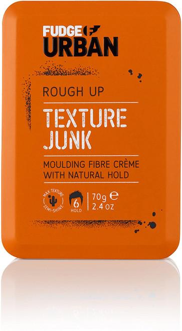 Fudge Urban Texturising Hair Cream Styling