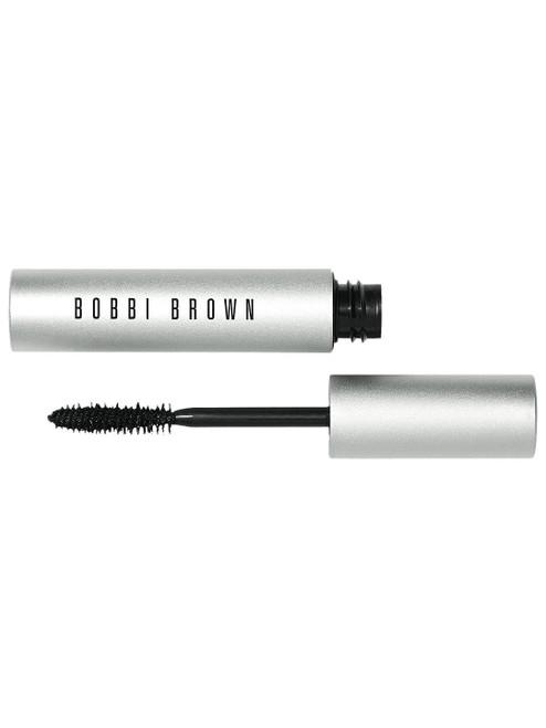 Bobbi Brown Smokey Black Eye Mascara-5ml