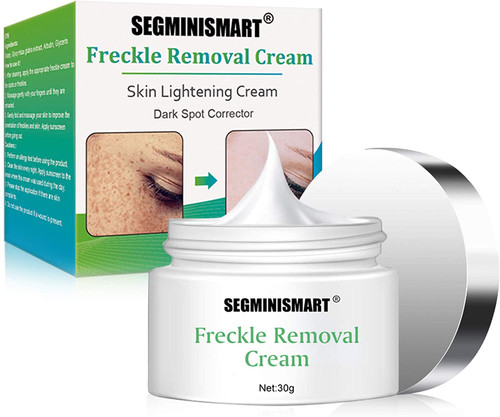 Skin Lightening Cream Melasma Treatment
