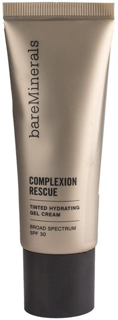 bareMinerals Complexion Rescue Tinted Hydrating Gel Cream-35 ml