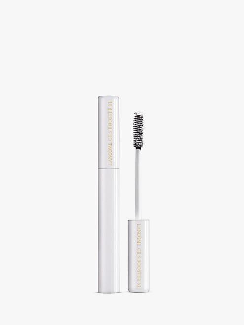 Lancôme Cils White Booster XL Mascara-6.5ml