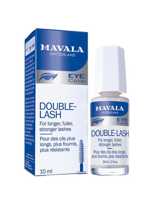 Mavala Double Eye-Lite Lash-10ml