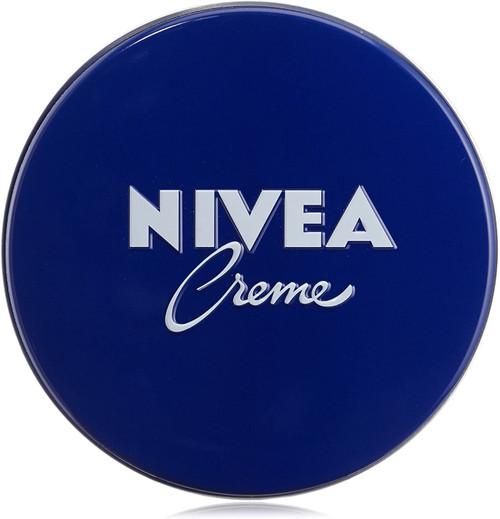 NIVEA Cream Lot of 3-150 g