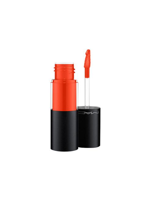 MAC Versicolour Darling Lip Stain Forever-8.5ml