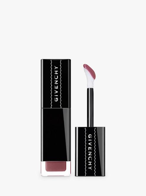 Givenchy Encre 01 Nude Spot Interdite Lip Ink-7.5ml