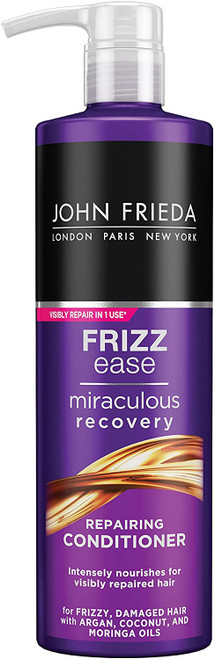 John Frieda Frizz Ease Miraculous Recovery Deep Conditioner-500ml