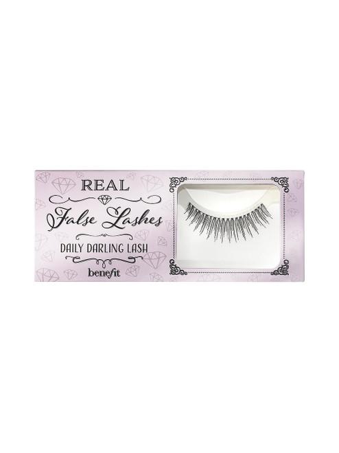 Benefit Daily Darling Lash REAL False Lashes