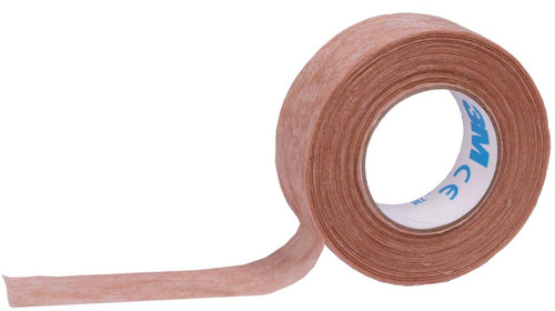 3M Micropore Thin and Soft Surgical Tape - Pack of 1