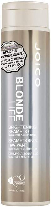 Joico Blonde Life Brightening Shampoo-300 ml