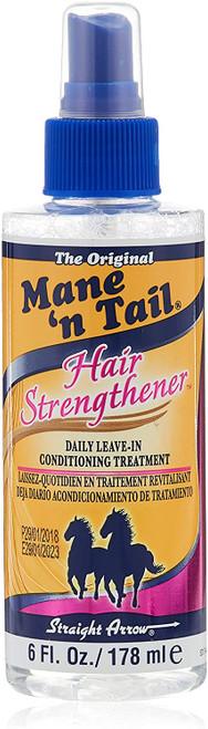 Mane n Tail Hair Strengthener-178 ml