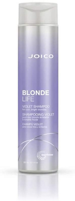 JOICO Blonde Life by Violet Shampoo-300ml