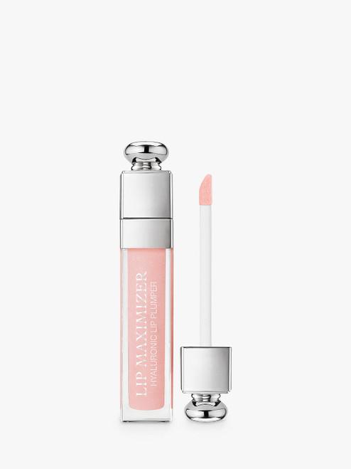 Dior 001 Pink Lip Glow-3.5ml
