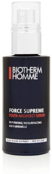 Biotherm Force Supreme Youth Architect Serum for Men