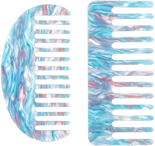 QINREN Hair Detangling Comb