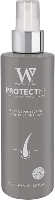 Watermans Protect Me Heat and Colour Protection Spray -200ml
