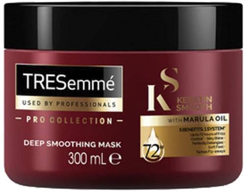 Tresemme Keratin Smooth Mask-300ml