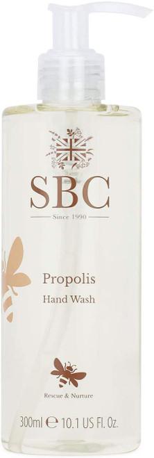 SBC Propolis Foaming Hand Wash - 300ml
