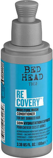 TIGI Bed Head Recovery Moisturising Conditioner-100 ml