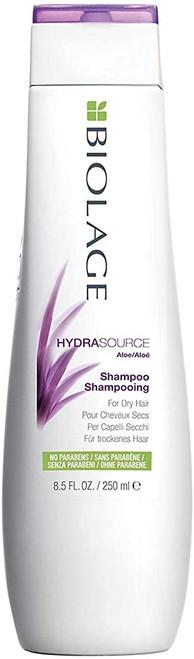 Biolage HydraSource Aloe Extract Hydrating Shampoo - 250ml