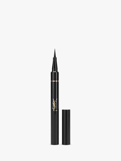 Yves Saint Laurent False Effect Shocking Lash Eyeliner