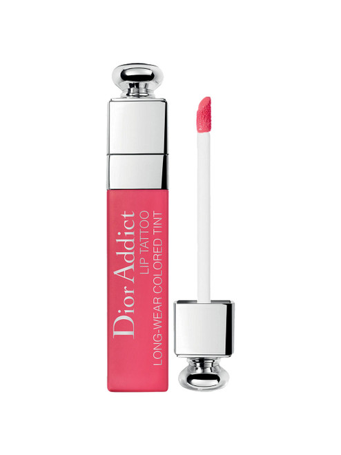 Dior 761 Natural Cherry Lip Tattoo-6ml